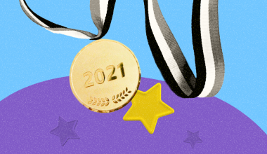 олимпиады дающие льготы