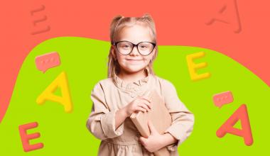 консультация логопеда для родителей