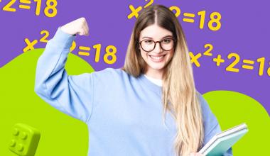 подготовка к базовой математике егэ