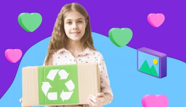 экологическое воспитание дошкольника