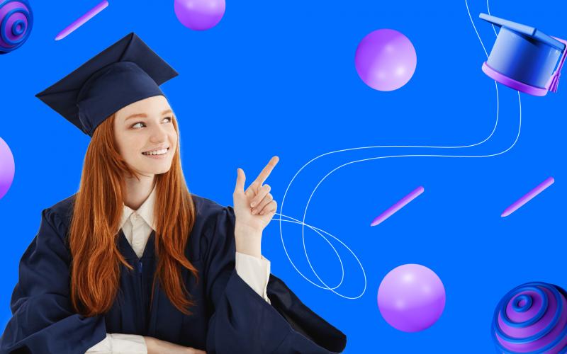 как учиться за границей бесплатно