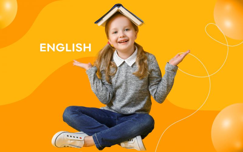 трудности английского языка